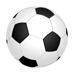 Schulranzen Fußball