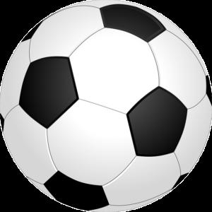 Fußball Schulranzen