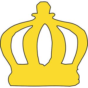 Eiskönigin Schulranzen