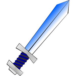 Nexo Knights Schulranzen