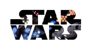 Star Wars Schulranzen