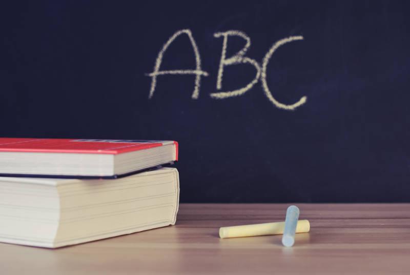Erster Schultag in anderen Ländern