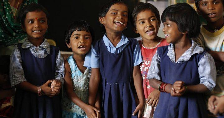 Besondere Schulen in der Welt